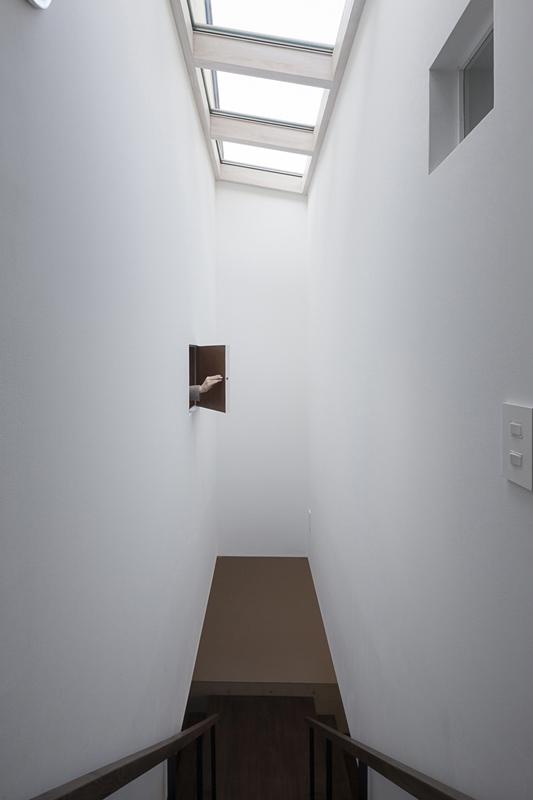 Y_H_interior06